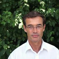 Dr. med. Dieter Semsek