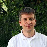 Dr. med. Matthias Zaiss