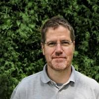 Dr. med. Tilman Kirste